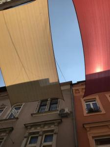 Apartment Grazia - фото 2