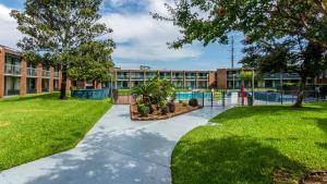 obrázek - Quality Inn & Suites Pensacola