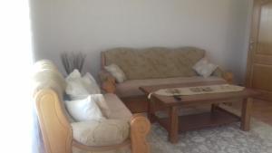 Apartment Hadzic - фото 13