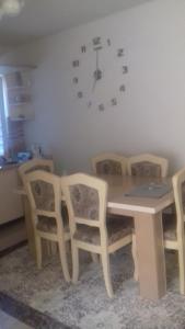 Apartment Hadzic - фото 12