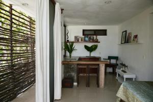 Residencia Gorila, Aparthotels  Tulum - big - 82