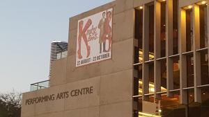 SoHo Penthouse, Apartmanok  Brisbane - big - 24