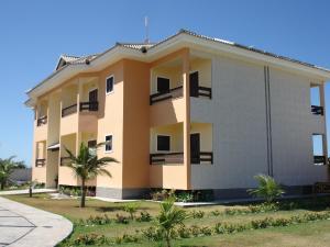 obrázek - Hotel Villaggio dos Ventos
