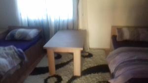 Apartment Hadzic - фото 9