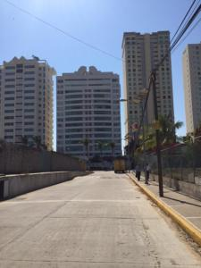 Casa Costera Las Palmas, Nyaralók  Acapulco - big - 1