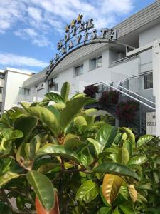 Prenota Hotel Bellavista