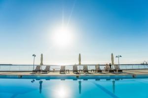 Atlantida Mar Hotel