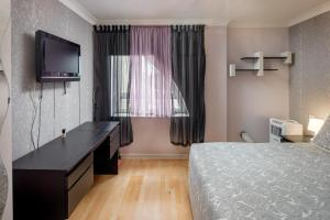 Brownhill Property, Apartmanok  London - big - 43
