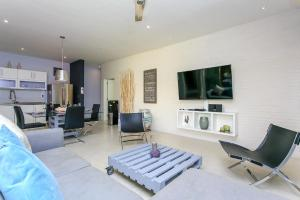 Apartment 5th Avenida, Apartments  Playa del Carmen - big - 4