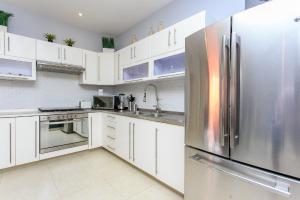 Apartment 5th Avenida, Apartments  Playa del Carmen - big - 7