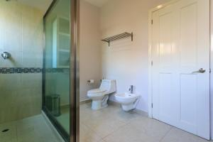 Apartment 5th Avenida, Apartments  Playa del Carmen - big - 14