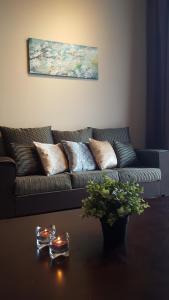 Feel Homestay, Apartments  Tanah Rata - big - 35