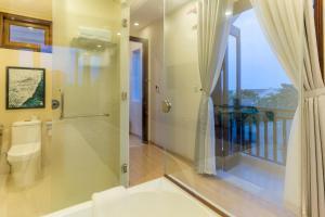 Riverside Hamlet Homestay & Villa, Guest houses  Hoi An - big - 17
