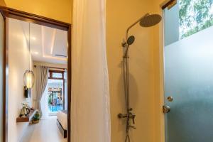 Riverside Hamlet Homestay & Villa, Guest houses  Hoi An - big - 8