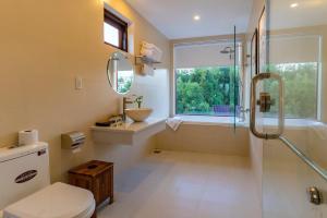Riverside Hamlet Homestay & Villa, Guest houses  Hoi An - big - 38