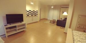A Picture of Mitzpush Premium Villa