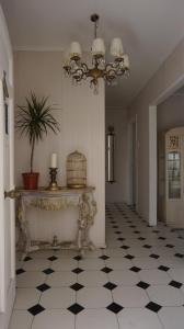 Casa Blanca Inn, Holiday homes  Coquimbo - big - 8