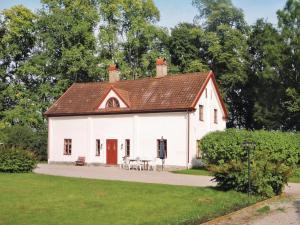 Holiday home Vetlanda Flishult gård XX