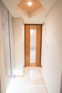 Nipponbashi 202, Appartamenti  Osaka - big - 20