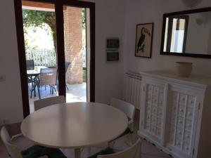 Villa Bagnaia, Ville  Sant'Anna - big - 1
