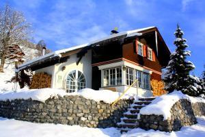 obrázek - Haus Sonneck