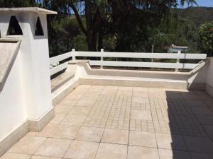 Villa Bagnaia, Виллы  Sant'Anna - big - 34