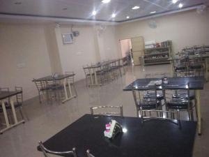 Hotel Golden Drive, Szállodák  Lalitpur - big - 13