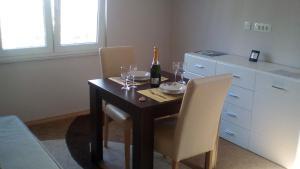 Apartment Beba - фото 16