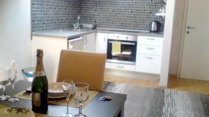Apartment Beba - фото 12