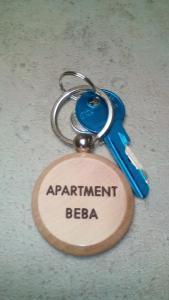 Apartment Beba - фото 10