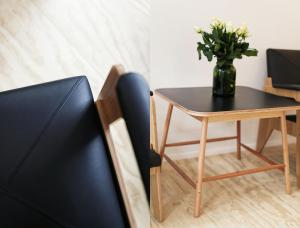Smart Destinations Old Town 9A, Apartmány  Gdaňsk - big - 2