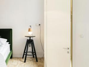 Smart Destinations Old Town 9A, Apartmány  Gdaňsk - big - 10