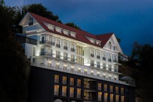 Трабзон - Mell Hotel