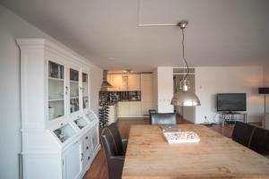 BC10HOUSE(Zandvoort)