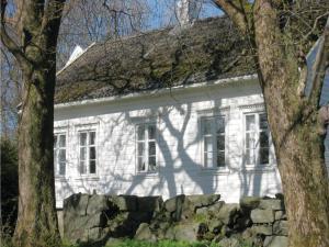 Holiday home Farsund Farsund, Дома для отпуска  Фарсунн - big - 8