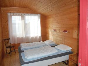 Holiday home Farsund Krågenes, Holiday homes  Farsund - big - 3