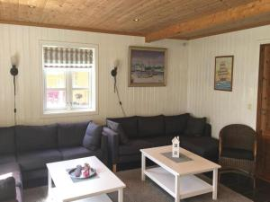 Holiday home Farsund Øyhovden, Nyaralók  Farsund - big - 10