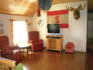 Holiday home Farsund Øyhovden, Nyaralók  Farsund - big - 4