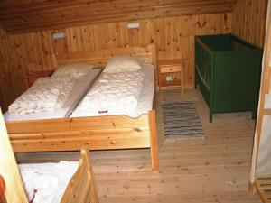 Holiday home Farsund Øyhovden, Nyaralók  Farsund - big - 15