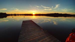 Le Lac O Fees
