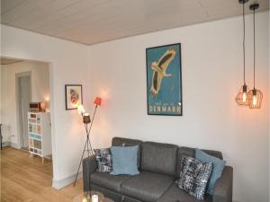 Studio Apartment in Esbjerg V, Apartmány  Esbjerg - big - 20