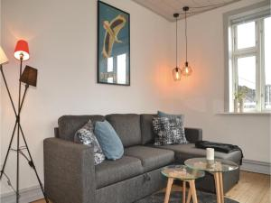 Studio Apartment in Esbjerg V, Apartmány  Esbjerg - big - 19