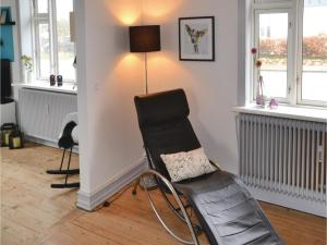 Studio Apartment in Esbjerg V, Apartmány  Esbjerg - big - 18
