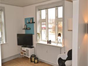 Studio Apartment in Esbjerg V, Apartmány  Esbjerg - big - 4