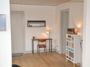 Studio Apartment in Esbjerg V, Apartmány  Esbjerg - big - 17