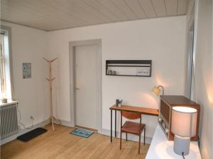Studio Apartment in Esbjerg V, Apartmány  Esbjerg - big - 16
