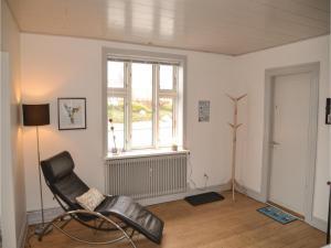 Studio Apartment in Esbjerg V, Apartmány  Esbjerg - big - 15