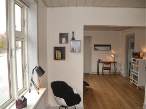 Studio Apartment in Esbjerg V, Apartmány  Esbjerg - big - 12