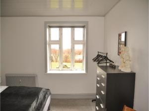 Studio Apartment in Esbjerg V, Apartmány  Esbjerg - big - 7