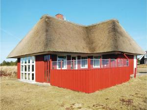 Holiday home Svinget, Case vacanze  Blåvand - big - 1